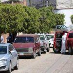 Donan órganos del joven asesinado por su hermano en Guanajuato capital