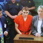 Decidirán si el tirador de Florida será sentenciado a muerte