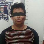 Tragedia en Guanajuato, joven mata a balazos a sus padres y a su hermano
