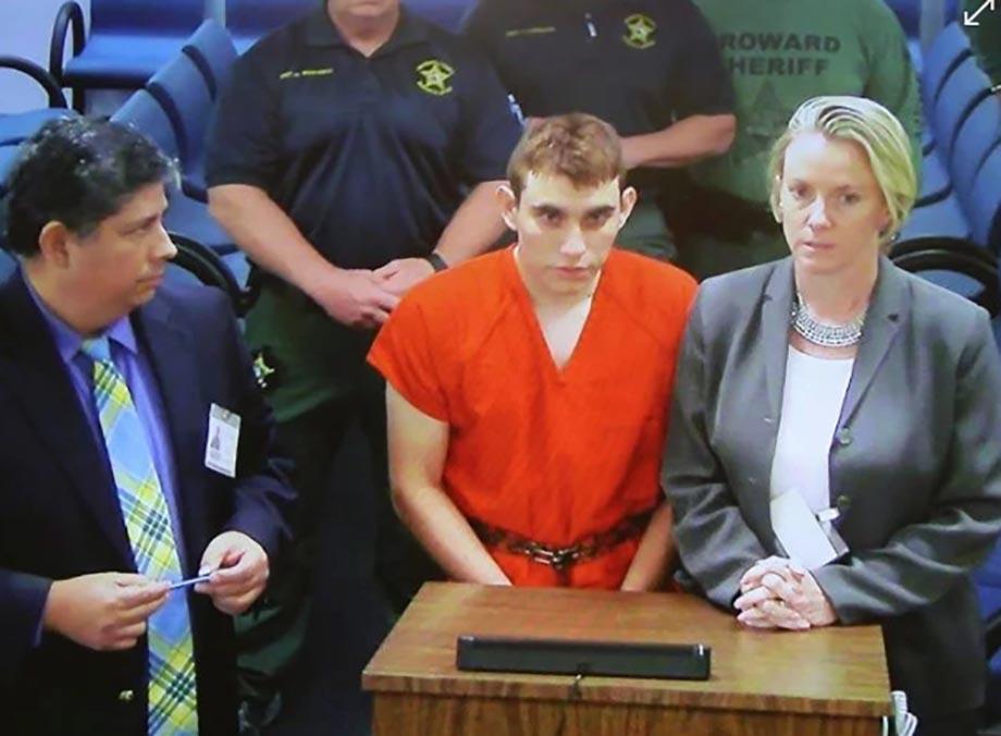 Photo of Decidirán si el tirador de Florida será sentenciado a muerte
