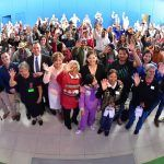Arranca Maru Carreño de Márquez la Entrega de Auxiliares Auditivos para Personas con Discapacidad