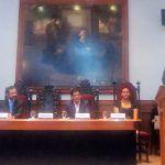 Bufete Jurídico Gratuito de la Universidad de Guanajuato, al servicio de la sociedad