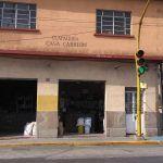 Tlapalería Casa Carreón; 150 años de tradición en Irapuato