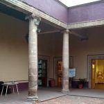 Talleres de Casas de la Cultura Centro y Chinacos