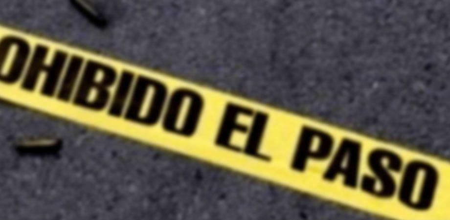 Photo of Ataque a balazos en Torres Landa; un muerto