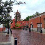 Se prevé día ligeramente cálido, con mañana y noches frescas en Guanajuato