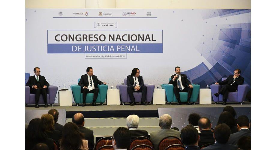congreso-nacional.jpg
