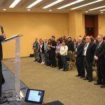 Arranca en Guanajuato Congreso Triestatal de Neonatología y Congreso de Enfermería Neonatal 2018