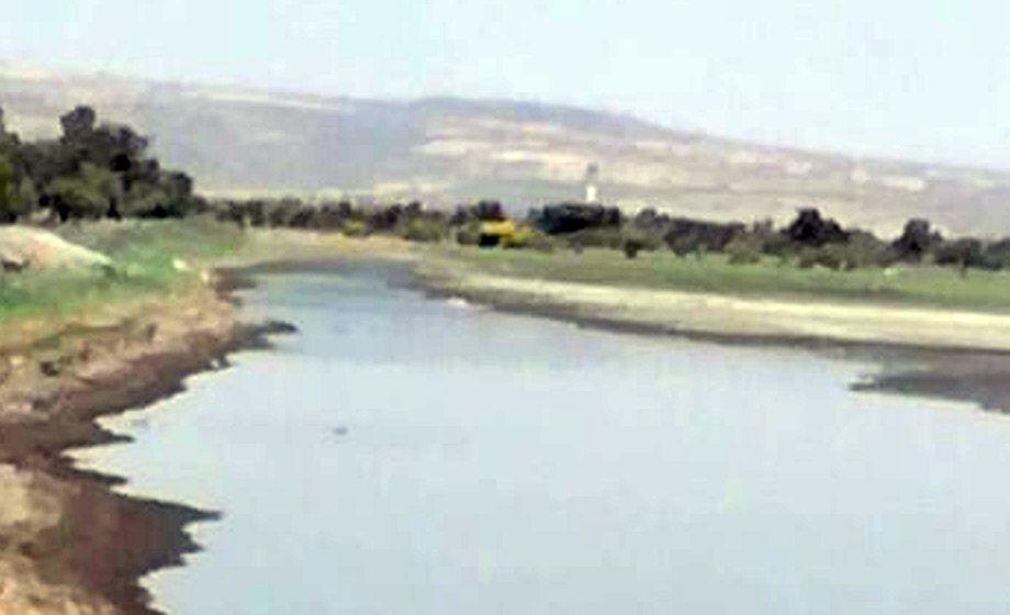 Photo of Abandonan cuerpo decapitado en presa El Coyote, en Cuerámaro