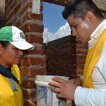 Guanajuato se sumará del 20 al 23 de marzo a la Jornada Nacional de Lucha contra el Dengue, Zika y Chikungunya