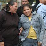 IMSS ofrece tratamiento especializado para Derechohabientes con obesidad mórbida