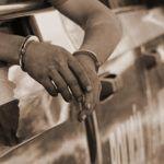 Mando Único de Cuerámaro detiene a 90 personas en último mes