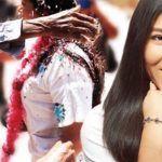 Matan a precandidata a diputada del PRI en Chilapa, Guerrero