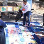 En Guanajuato hay primarias y secundarias suficientes para todos los niños
