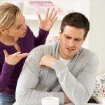 5 tips para controlar el enojo y sus efectos en la salud