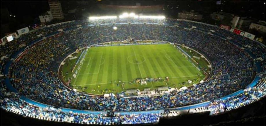 estadio-azul.jpg