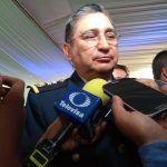 Investigan homicidio de mando dentro de la XVII región militar en Irapuato