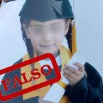 Alerta Secretaria Ciudadana por falso robo de niña  en Irapuato