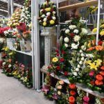 """Habrá desabasto de flores para día de San Valentín"": comerciantes"