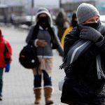Faltan 22 frentes fríos; en Irapuato se esperan temperaturas de 2 y 3 grados en próximos días