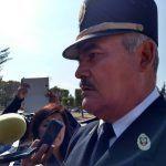 Disminuyeron robos al tren un 95 por ciento: Gendarmería