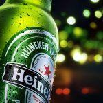 Heineken abrirá su planta en Chihuahua el próximo 27 de febrero