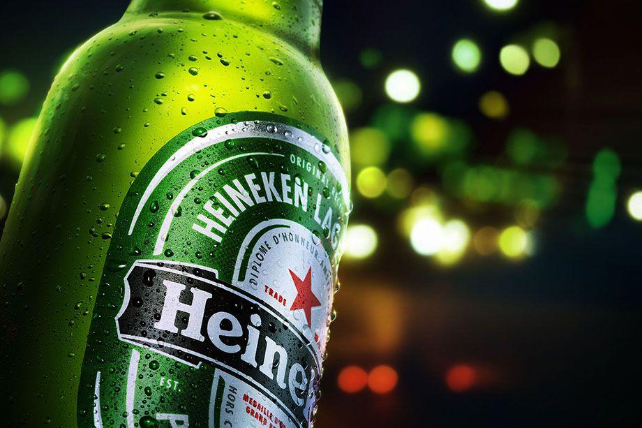 Photo of Heineken abrirá su planta en Chihuahua el próximo 27 de febrero