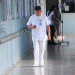 """Hospital Guanajuato """"Dr. Valentín Gracia"""" amplia servicio de atención especializada de Infarto Agudo al Miocardio"""
