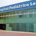 Hospital de Especialidad Pediátrico de León recibe tres nuevas acreditaciones