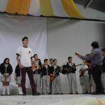 Responden irapuatenses a talleres culturales de IMCAR; van 200 inscritos