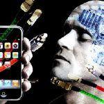 ¿Fin de las aplicaciones?, celulares tendrán inteligencia artificial y 5G en tres años