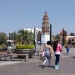 Irapuato, sigue siendo el municipio con mayor atracción de inversiones