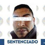 Asesinó a su tío con un hacha en Pénjamo, ahora está en prisión condenado por el crimen