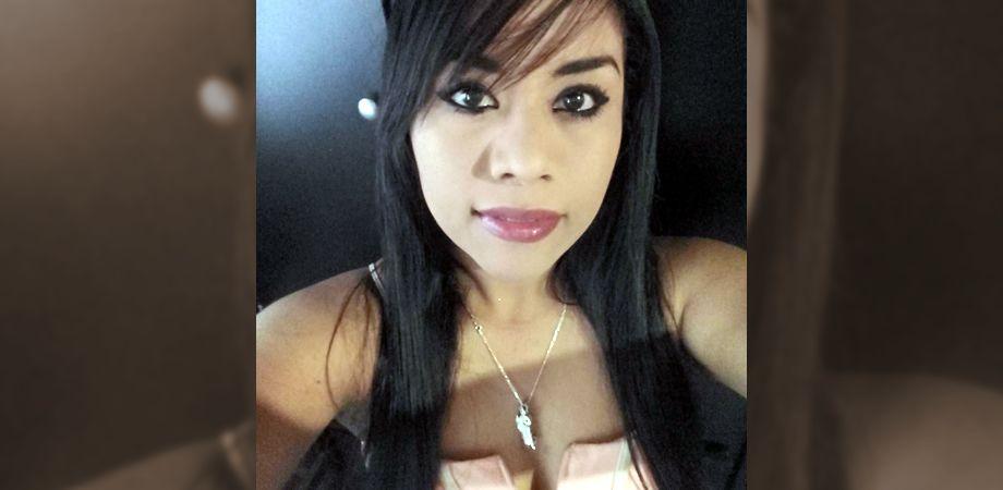 Photo of Lamenta alcalde asesinato de Laura