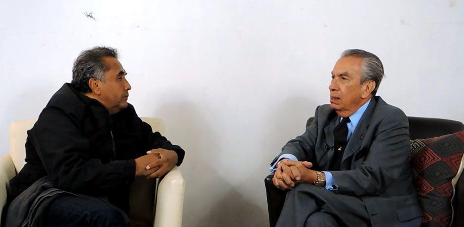 Photo of Julio Martínez quiere ser alcalde de Irapuato por la vía independiente