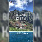 Aislinn Derbez y Mauricio Ochmann confirman el nacimiento de Kailani, primera nieta de Eugenio Derbez