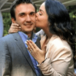 """Ludoviquito"" peluche se casa con hija de Josefina Vázquez Mota"