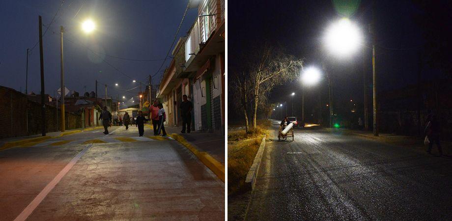luminarias-irapuato-led.jpg
