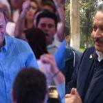 """""""Discurso de Meade es hipócrita"""": alcalde Ricardo Ortiz"""
