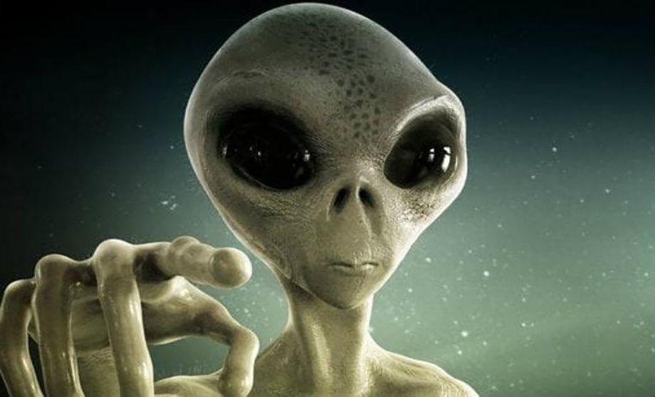 messi-extraterrestre.jpg