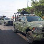 Policía municipal ha logrado 40 detenidos en 18 días de Febrero