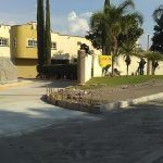 Para este 14 de febrero moteles en Irapuato desde 310 hasta 1535 pesos