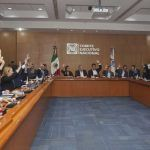 Define PAN Guanajuato a sus candidatos
