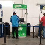 Últimos días de descuento por pago predial en Irapuato
