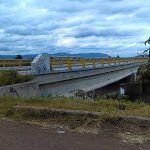 Obras millonarias en Guanajuato: a la basura