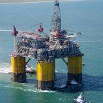 Shell gana nueve áreas en aguas profundas; Pemex se queda con cuatro