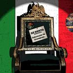 El que quiera ser gobernador en Guanajuato sólo podrá gastarse casi 5 millones de pesos