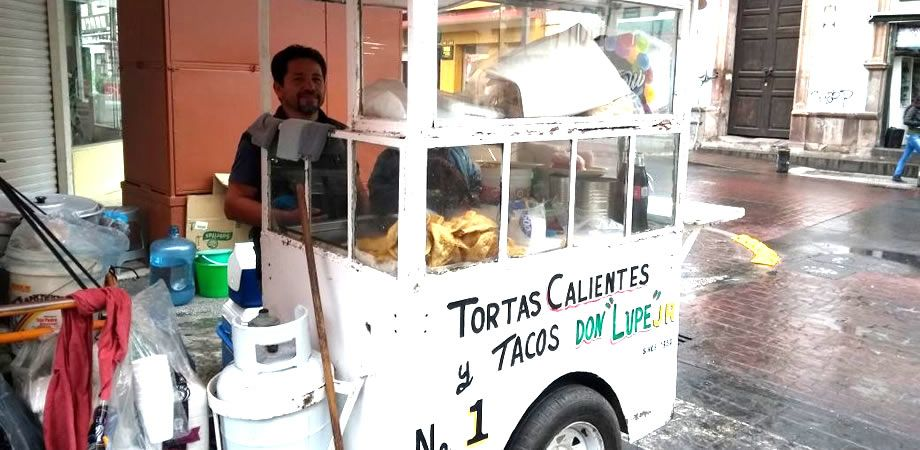 tacos-don-lupe.jpg