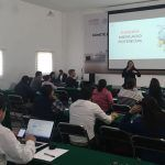 Preparan a empresas de Guanajuato para exportar productos agrícolas a Europa