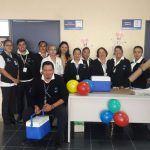 Guanajuato inicia Jornada de vacunación intensiva en unidades médicas del sector salud estatal